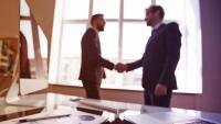 Four Easy Ways To Make A Memorable First Impression
