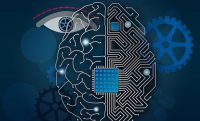 Fund Formed To Research AI Ethics