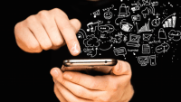 Hold that SDK: Mobile app advertising help is on the way