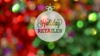 Holiday e-commerce sales crushed expectations, NRF says