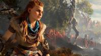 Horizon Zero Dawn Cinematic Trailer Revealed