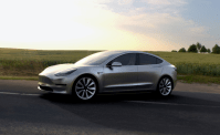 Tesla's enhanced autopilot to arrive before New Year