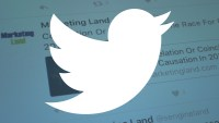 Twitter to shutter Dashboard, an app for businesses to manage accounts