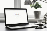 What You Need to Know about Google's New Desktop Search Interface