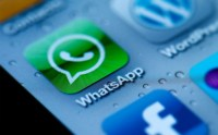 WhatsApp Stops Working on Older Android, iPhone and Windows Phone 7 Smartphones
