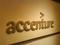 Accenture opens Liquid Studio to speed up software development