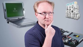 Ben Heck's Xbox One X teardown | DeviceDaily com