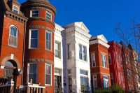 DC's Gramercy District to become a $500m smart city test project
