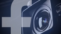 Facebook updates News Feed algorithm to focus on video completion rates