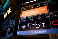 Fitbit cuts 110 jobs as wearable sales slow
