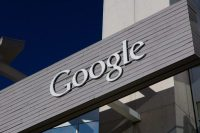 Google Parent Alphabet Reports Mixed Earning Despite 'Moonshots' Debacle