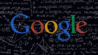 Google Ranking Algorithm Demonstrates Higher Intelligence