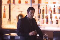 Lucifer Season 2 Episode 14 Air Date Postponed For 3-Months Later