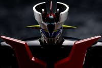 Mazinger Z Getting A Movie Adaption After 45 Years, More Details To Be Revealed In March 2017
