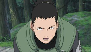 Naruto Shippuden Episode 478 Recap And Spoilers | DeviceDaily com