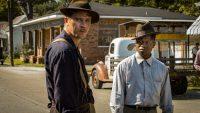 Netflix strikes biggest Sundance deal with race drama 'Mudbound'