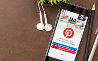 Pinterest Is Gaining The One Thing Facebook Is Losing