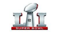 Super Bowl 50 Ad Fans Still Searching For Popular Brands