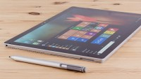 Surface Pro 4 vs. Surface Pro 5 – What Improvements To Expect From Upcoming Microsoft Surface Pro