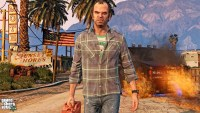 Three years later, 'Grand Theft Auto V' hits 75 million shipped