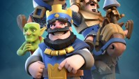 Top 10 YouTube Ads in January: Clash Royale spot ranks No. 1 with 11.1M views