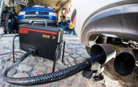 Volkswagen agrees to yet another diesel cheating settlement