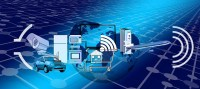 Why we badly need standardization to advance IoT