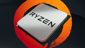AMD Ryzen 3000 systems need a BIOS fix for Linux, 'Destiny 2