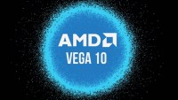 AMD Shows Off Vega In Prey Preview, Launch Likely To Happen In Q2 2017