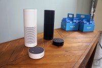 Amazon hands over Alexa data after murder suspect gives the okay