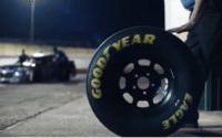 Brands Rev Up NASCAR Daytona 500 Activations