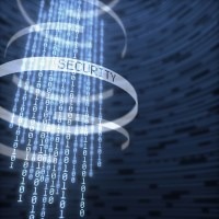 Broadband Security Rules Lifted By FCC