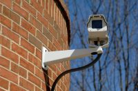CCTV reruns: Video analytics mine old feeds for new data gold