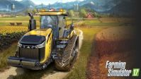 Farming Simulator 17 DLC brings Kuhn equipment to the farm