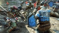 For Honor – Reviews and Launch: What You Need to Know
