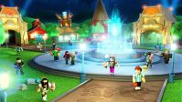 "Game Platform Roblox Raises $92 Million To Build ""Ultimate"" Virtual Playground"