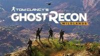 Ghost Recon Wildlands Open Beta Starts February 23