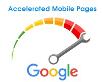 Google Mobile AMP Pages Rolling Out To Millions In China