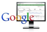 Google Search, Display Select Turns Green Capital Greener