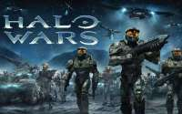 Halo Wars 2 Review – A Terrific Console RTS That Doesn't Do So Well On PC