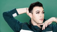 How MannyMua Beautifies Snapchat, One Contoured Cheek At A Time