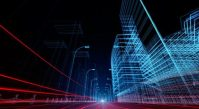 Interoperability: The key to the emerging smart city