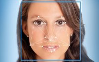 Judge Sides Against Google In 'Faceprint' Battle