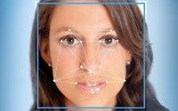 Judge Sides Against Google In 'Faceprint' Battle