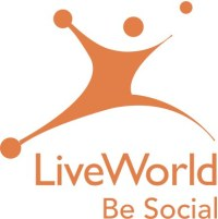 LiveWorld Offers Brands Strategy, Planning, Development For Chatbots