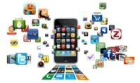 Mobile Ad Requests With Location Data On The Rise
