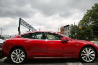 New York will offer $2,000 if you buy an electric car