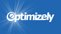 Optimizely expands its experimentation platform to OTT TV