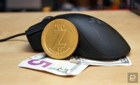 Razer's new digital currency is both outdated and enticing