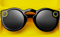 Snap Begins Selling Video-Recording Spectacles Online